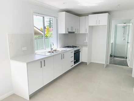 30A Rosebery Street, Penshurst 2222, NSW Apartment Photo
