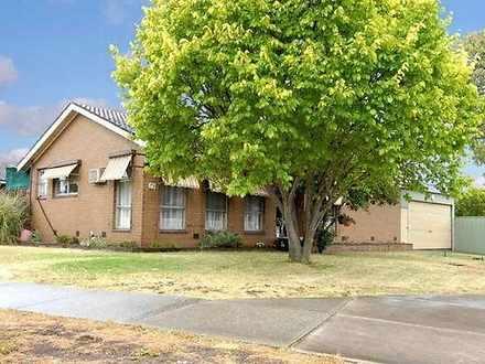 79 Warmington Road, Sunshine West 3020, VIC House Photo