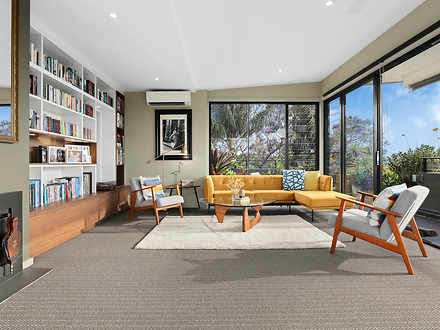 18/30 Derbyshire Road, Leichhardt 2040, NSW Apartment Photo