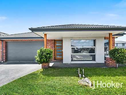 2 Janice Street, Officer 3809, VIC House Photo