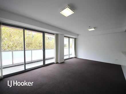 B304/1-17 Elsie Street, Burwood 2134, NSW Apartment Photo