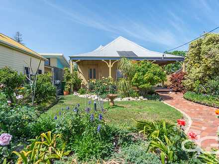 19A Mclaren Street, South Fremantle 6162, WA House Photo