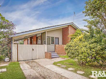 45 Capparis Circuit, Bidwill 2770, NSW House Photo