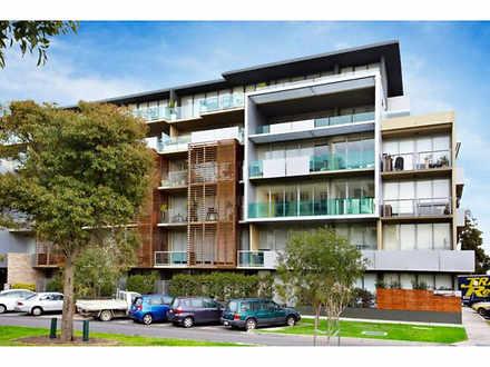 G05/1 Danks Street West, Port Melbourne 3207, VIC Apartment Photo