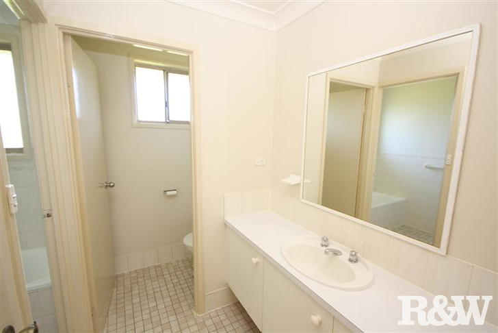 42 Simms Road, Oakhurst 2761, NSW House Photo