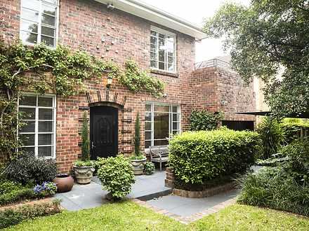 73 Huntingtower Road, Armadale 3143, VIC House Photo