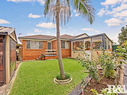28 Railway Street, Rooty Hill 2766, NSW House Photo