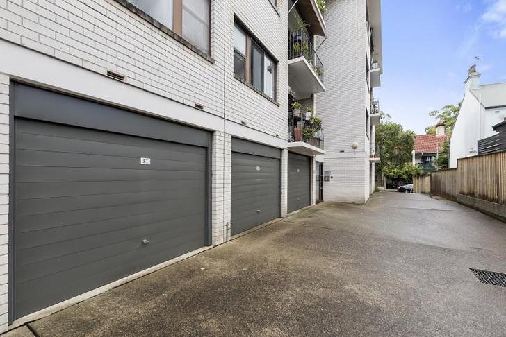 51/77 Hereford Street, Glebe 2037, NSW Apartment Photo