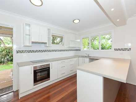 84 Hendren Street, Carina 4152, QLD House Photo