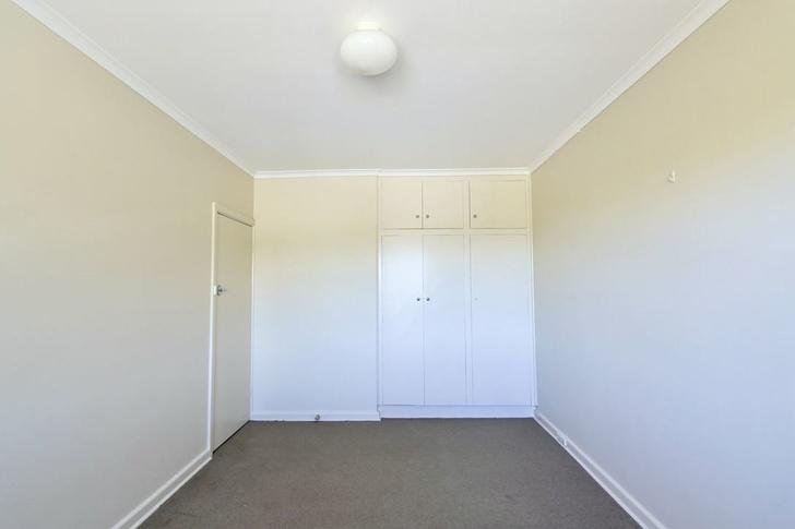 6/66 Wattle Valley Road, Canterbury 3126, VIC Apartment Photo
