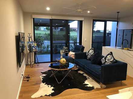58/81 Majors Drive, Rochedale 4123, QLD Townhouse Photo