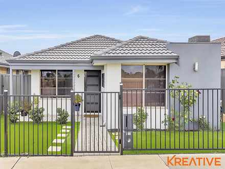 6 Campine Drive, Southern River 6110, WA House Photo
