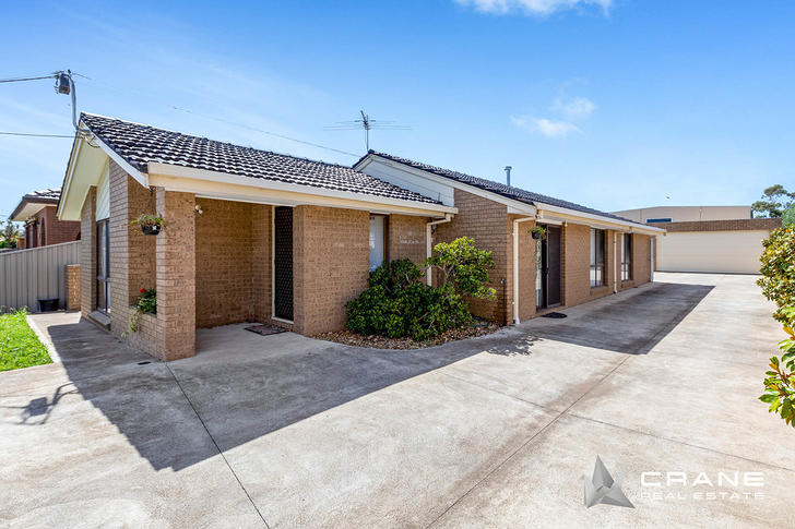 28 Norman Street, St Albans 3021, VIC House Photo