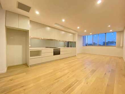 LEVEL 6/12 Berry Street, North Sydney 2060, NSW Apartment Photo