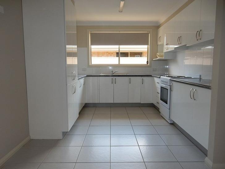 1/21 Condamine Street, West Wodonga 3690, VIC Townhouse Photo