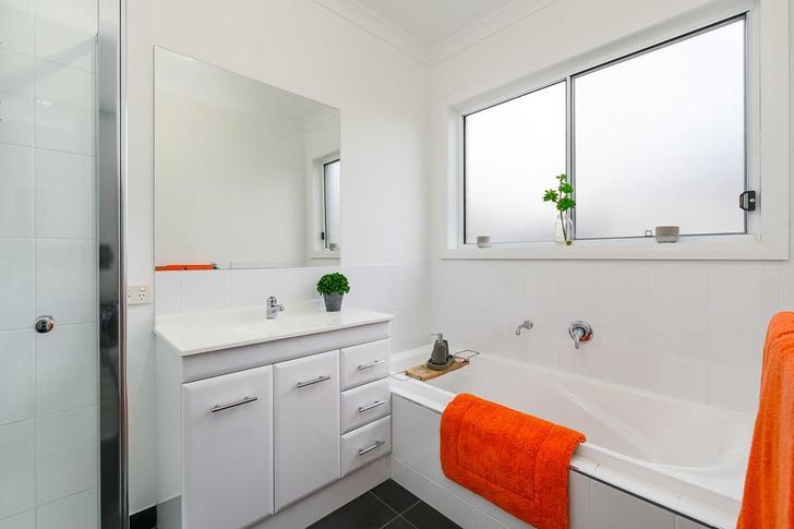 13 Macquarie Road, West Wodonga 3690, VIC House Photo