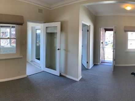 4/523 Darling Street, Balmain 2041, NSW Apartment Photo