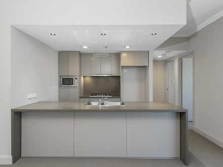 1402/9 Australia Avenue, Sydney Olympic Park 2127, NSW Apartment Photo