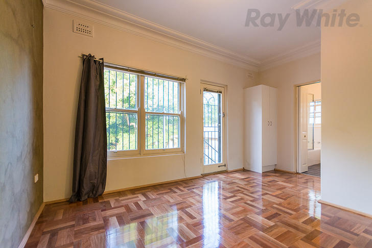 10/12 Prospect Road, Summer Hill 2130, NSW Apartment Photo