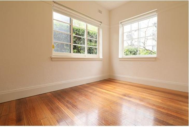 5/1-3 Smith Street, St Kilda 3182, VIC Apartment Photo