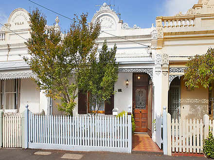 101 Newry Street, Carlton North 3054, VIC House Photo