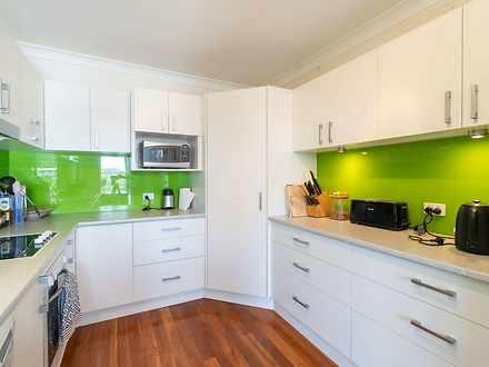 8 Gardenvale Street, Holland Park West 4121, QLD House Photo