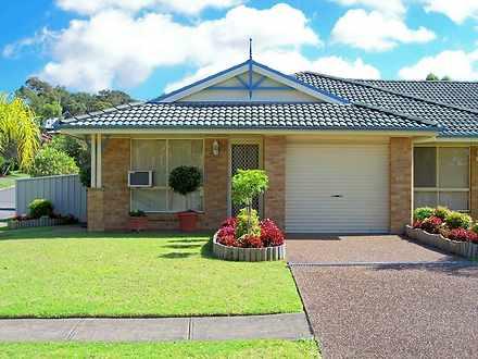 1/1 Baronet Close, Floraville 2280, NSW Villa Photo