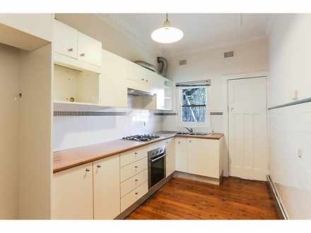2/91 Heighway Avenue, Croydon 2132, NSW Apartment Photo