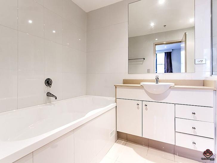 91/6-10 Romsey Street, Waitara 2077, NSW Apartment Photo