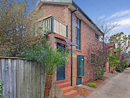 1/190 Croydon Avenue, Croydon Park 2133, NSW Townhouse Photo