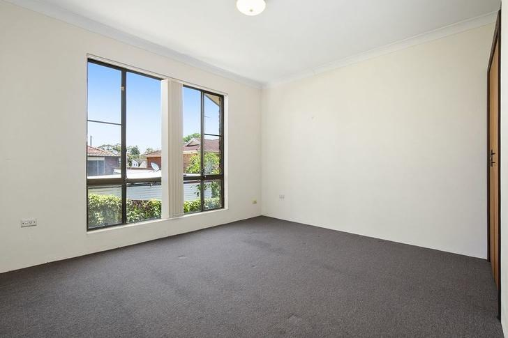 2A Whiteside Street, North Ryde 2113, NSW Apartment Photo