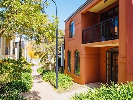 6 Flagstaff Lane, East Perth 6004, WA House Photo