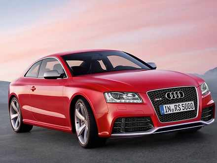 497a1ff14bee05f85cf1507b 2011 audi rs5 car wallpaper 8772 5b443df54871d 1606043533 thumbnail