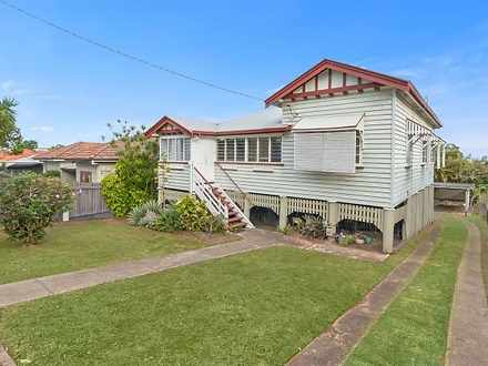 280 Rode Road, Wavell Heights 4012, QLD House Photo