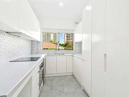 11/19-21 The Strand, Rockdale 2216, NSW Apartment Photo