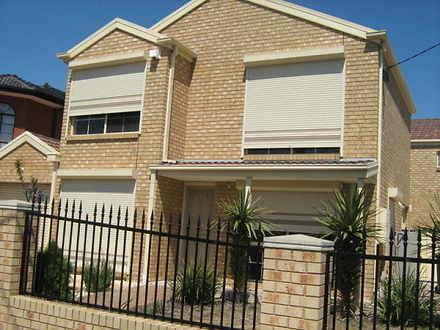 1/86 Suffolk Road, Sunshine North 3020, VIC Townhouse Photo