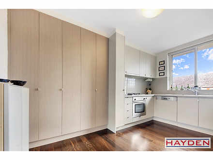 6/22 Rockley Road, South Yarra 3141, VIC Apartment Photo