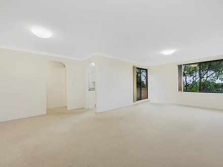 14/1-3 Church Street, Willoughby 2068, NSW Unit Photo
