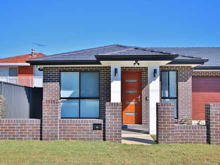 6A Ayres Crescent, Georges Hall 2198, NSW House Photo