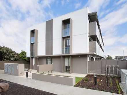 311/1 Wellington Road, Box Hill 3128, VIC Apartment Photo