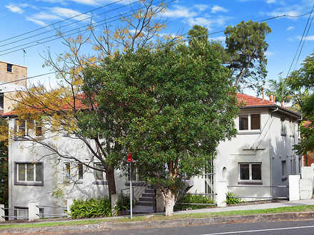 1/217A Alison Road, Randwick 2031, NSW Apartment Photo