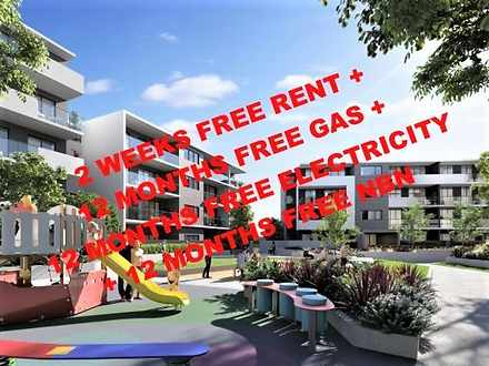 211/95A Grima Street, Schofields 2762, NSW Apartment Photo