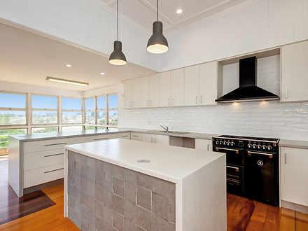 6 Carter Street, West Gladstone 4680, QLD House Photo