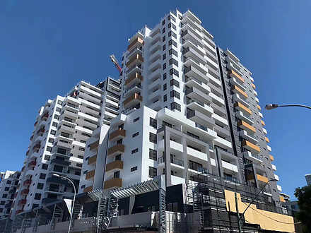 B203/39-47 Belmore Street, Burwood 2134, NSW Apartment Photo