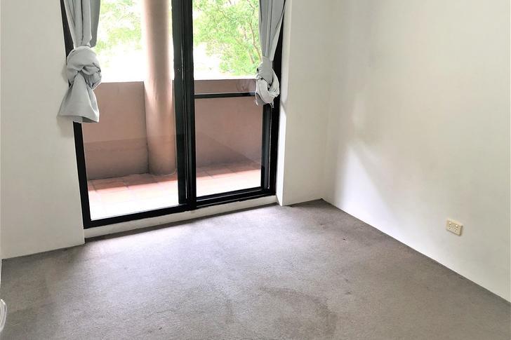 6201/177 Mitchell Road, Erskineville 2043, NSW Apartment Photo