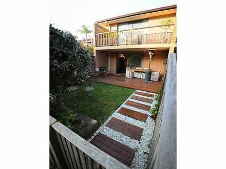 59/1337 Pittwater Road, Narrabeen 2101, NSW Townhouse Photo