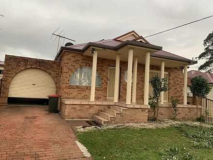 21 Hope Street, Seven Hills 2147, NSW House Photo