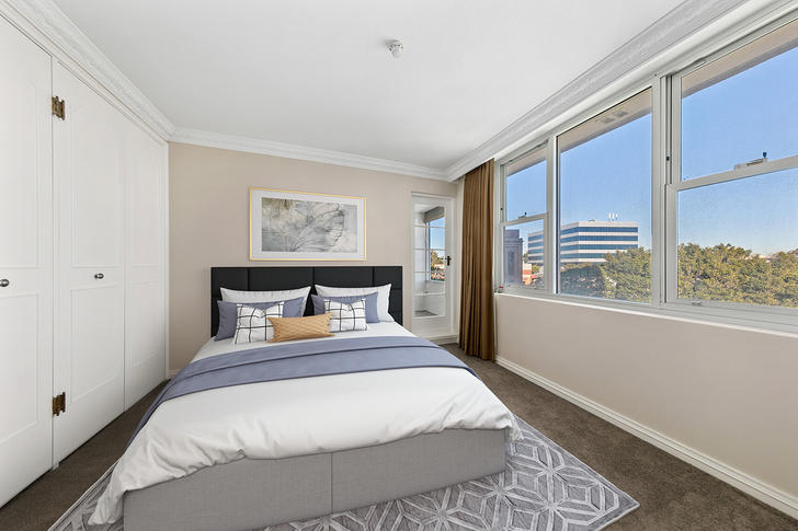 403/206 Ben Boyd Road, Neutral Bay 2089, NSW Apartment Photo