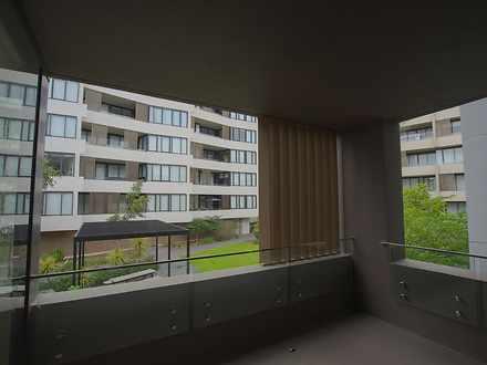 207/13 Bennett Street, Mortlake 2137, NSW Apartment Photo