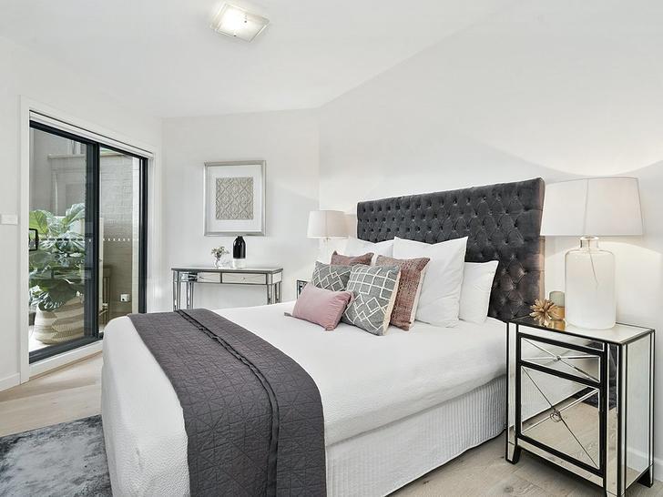 4/2-6 Yindela Street, Davidson 2085, NSW Unit Photo